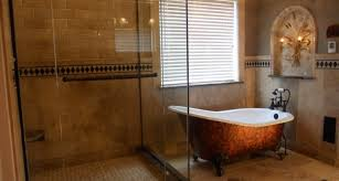 Tubs : Outstanding Craigslist Chicago Bathtub 42 Scrapping A Lb ...