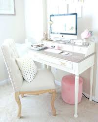 shabby chic office furniture. Shabby Chic Office Chair Uk A Awesome Bedroom Chairs On Slipcovers Furniture Desk