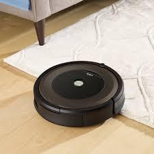 roomba vacuum and mop. Plain Mop IRobotu0026reg Roombau0026reg 890 Vacuuming Robot U0026amp Braava 380t With Roomba Vacuum And Mop O