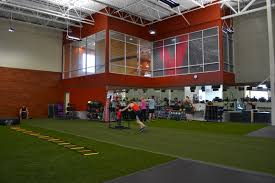 vasa fitness replaces all utah gold s gym locations