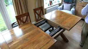 mango wood dining table mango dining table and chairs mango wood dining table and chairs mango mango wood dining table