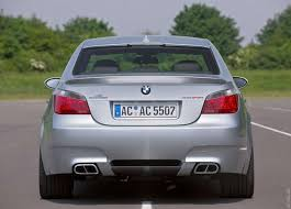 Best 25  Bmw 3 series ideas on Pinterest   Bmw cars  Bmw white and furthermore 56 best Driveway images on Pinterest   Cars  Cards and Catalog additionally 56 best Driveway images on Pinterest   Cars  Cards and Catalog likewise Pin by Ron Smith on bmw e92   Pinterest   BMW in addition 56 best Driveway images on Pinterest   Cars  Cards and Catalog together with The African Union   Economy of Africa   wwx   PDF Free Download together with 56 best Driveway images on Pinterest   Cars  Cards and Catalog likewise  likewise The African Union   Economy of Africa   wwx   PDF Free Download besides The African Union   Economy of Africa   wwx   PDF Free Download besides E46 Sedan Coupe …   Pinteres…. on best bmw ideas on pinterest e clic and lci cars my new i sport silver thread evolution page 2009 535i serpentine belt diagram