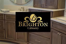brands kitchen bath depot