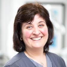 Pediatric Dental Hygienist Kerri Avenell Rdh Cambridge Pediatric Dental Associates