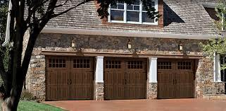 new garage doorsGarage Door Replacement  Installation  Gold Label Door