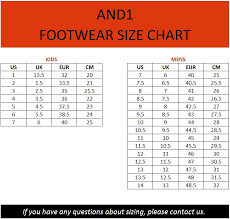 Skechers Toddler Size Chart 40 Prototypic Skechers Kids Size Chart