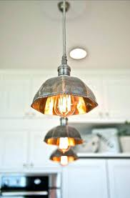 retro kitchen lighting fixtures. New Vintage Kitchen Pendant Lighting Island Incredible . Retro Fixtures