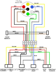 wiring diagram dodge ram trailer wiring diagram 2012 ram trailer Trailer Wiring Color Code wiring diagram dodge ram trailer wiring diagram 2012 ram trailer wiring diagram, dodge ram trailer brake wiring, ram 1500 trailer wiring diagram