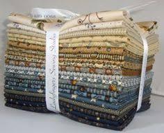 I found Jo Morton FQ Bundle (Creams and Blues) *NEW* at Gail ... & Jo Morton FQ Bundle (Creams and Blues) *NEW* - Gail Kesslers Ladyfingers ·  Fabric SamplesQuilt ShopsSewing ... Adamdwight.com