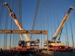 265 Ton Liebherr Crane Load Chart Ats All That And More Article Act