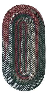 outdoor braided rugs chestnut knoll thyme green outdoor braided rugs outdoor braided rugs