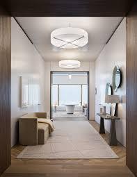 hallway lighting. hallway lighting best decorating tips t