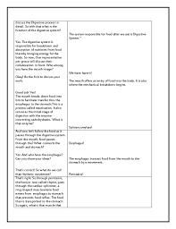 sample lesson plan outline sample lesson plan longwood lesson plan outline template free