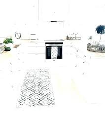 farmhouse kitchen mat rugs and runners best stylish kitchens with style f rug island ideas l my favorite style rugs a coastal cottage