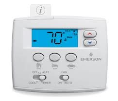 emerson digital thermostat wiring diagram images ignition coil wiring diagram additionally bilge pump system diagram