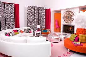 home decorators collection home decoration collection style is