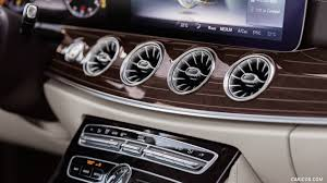 2018 mercedes benz e550. beautiful mercedes 2018 mercedesbenz eclass coupe  macchiato beige  espresso brown leather  interior detail wallpaper and mercedes benz e550