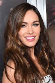 Hair Colors For Light Brown Skin And Brown Eyes Image Result For Best Brown Hair Color For Fair Skin And