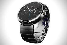 moto smartwatch. moto smartwatch o