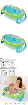 bath rings for babies for the tub fresh bath tub seats and rings infant baby bath