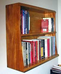 wall mounted bookcase ikea hanging bookshelf wall ideas wall hanging shelf wall mounted bookcase custom design wall mounted bookcase