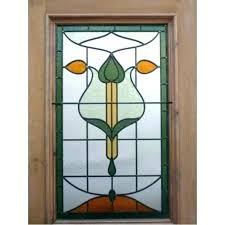 glass door panels for exterior door replace glass panels in front door front door glass cover glass door panels for exterior