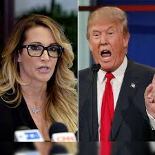 donald trump here are women who accused us president donald  porn movie actress jessica drake accused donald trump of sexual assault