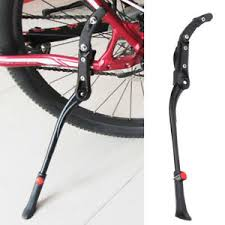 Kickstand Size Chart Details About Adjustable Mountain Bike Kickstand Bicycle Cycle Prop Side Rear Kick Stand Hot