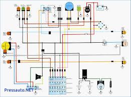 car security system wiring diagram dolgular com 120V LED Wiring Diagram car security system wiring diagram dolgular