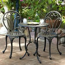 french rattan chair uk french garden furniture australia french