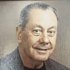 Thomas Corbin, 74 | Obituaries | heraldmailmedia.com
