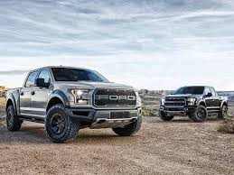 2018 ford raptor 6x6. interesting raptor ford recalls f150 raptor because it forgot to add one minor detail for 2018 ford raptor 6x6