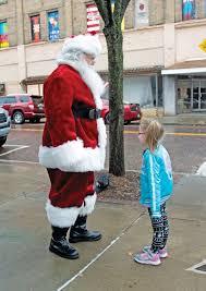 Four-year-old Ava Stephens, of Ironton,... - The Ironton Tribune   Facebook