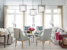 stylish coastal living rooms ideas e2. delighful stylish coastal living room ideas and dining decorating 6 things we love about hgtv  dream home 2016s stylish rooms e2 c