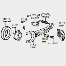 54 prettier pictures of 95 toyota camry engine diagram flow block 95 toyota camry engine diagram fabulous toyota 3vze engine diagram of 54 prettier pictures of 95