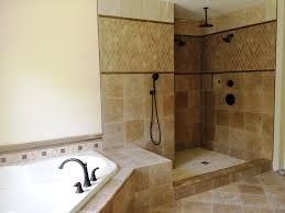home depot bathroom tile ideas wood planks tile