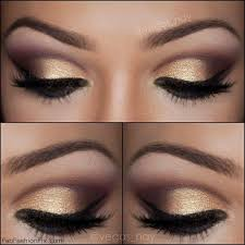 sweet valentine makeup tutorial reuploaded valentine s makeup tutorial valentine s black smokey eye makeup tutorial makeup tutorial gold
