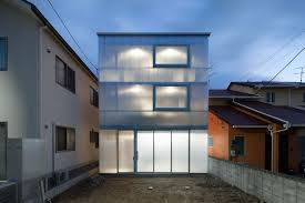 suppose design office. Unique Suppose HOUSE IN TOUSUIEN BY SUPPOSE DESIGN OFFICE On Suppose Design Office O