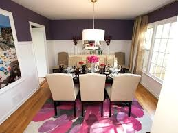 purple dining room interior best pictures dining room ideas purple awesome purple dining room photos purple purple dining room