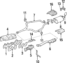 lexus is300 front suspension diagram lexus image about base furthermore fuse box diagram for a 2000 ford expedition moreover toyota stereo wiring diagram in