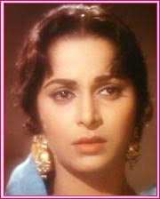 Waheeda Rehman Photo Gallery Personal Profile (Personal Biography) Date of Birth (Birthday): 14 May, 1936. Zodiac Sign: Aquarius Hair Color: Black - waheeda-rehman