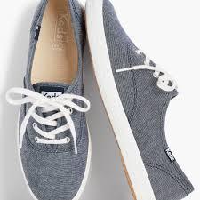 Keds Shoe Width Size Chart Keds R Champion Sneakers Seasonal Solids