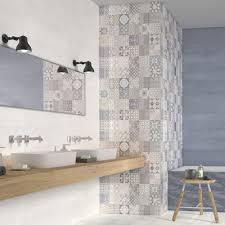 Отстъпки при цялостно обзавеждане на баня. Forma D Predlaga Plno Obzavezhdane Za Banya I Interioren Dizajn