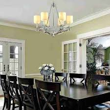 traditional style dining room chandeliers wall dining room chandeliers traditional style lighting contemporary decor