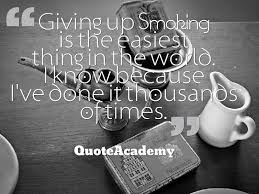 Quit Smoking Quotes Smoking Quotes 100 Inspiring Quotes to Quit Smoking to Live Healthy 92
