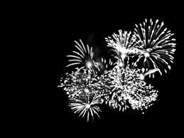日本の花火に関する写真写真素材なら写真ac無料フリー