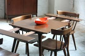 modern wood dining table philippines