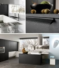 modern black white. exellent black simple modern black white kitchen on modern black white dornob