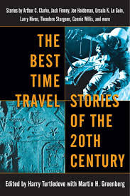 essays about time travel homework writing service essays about time travel