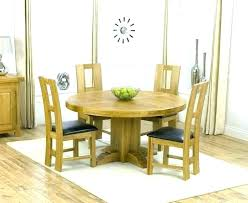 oak round table and 4 chairs dining table for 4 oak dining table 4 chairs round dining table 4 chairs inspirational round wood kitchen table with 4 chairs